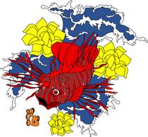 Lionfishfinal cv