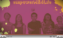 Empowerme4life cv