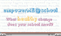 Empowermeschool cv