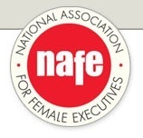 Nafe logo cv