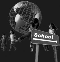 School erp cv