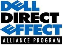 Direct effect cv