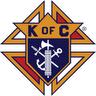 Kofc logo cv
