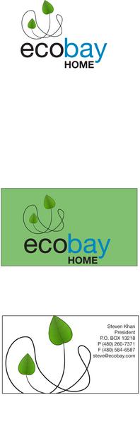Ecobayhomelogo1 cv