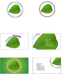 Ecobayhomelogo2 cv
