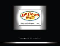 Cox balloon blast cv