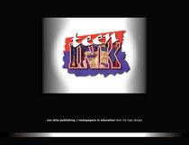 Cox teenink logo cv
