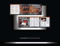 Dukes brochure cv