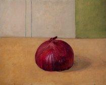 Red onion cv