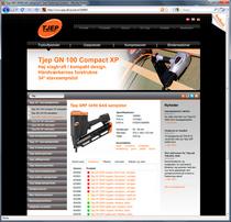 100805 tjep grf 34 90 gas fasteners cv