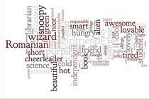 Wordle2 cv