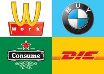 Consumerism1 cv