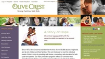 Olive crest jpg cv