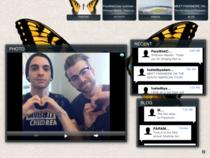 Screenshot 2011.02.15 11.53.18 cv