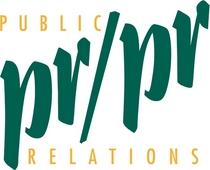 Pr logo cv