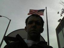 Americanme cv