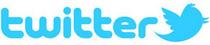 Twitter small cv