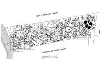 Coron site plan cv