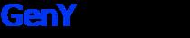 Logo 5 2011 cv