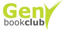 genybookclub vertical cv