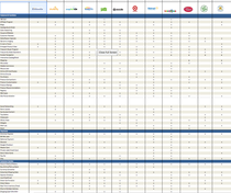 Screen shot 2011 05 27 at 12.54.23 pm cv