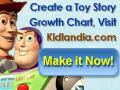 Toystory 120x90 cv