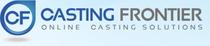 Logo.jpg cv