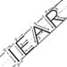 Iear cv