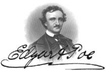 Poe cv