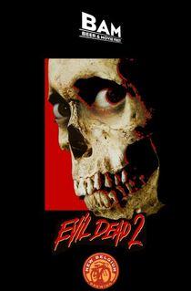 Evil dead 2 cv