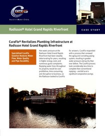 Curaflo case study   radisson hotel 001 1  cv