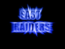 East 2 cv