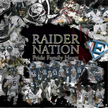 Raider nation pic cv