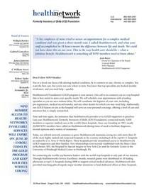 Healthnetwork wpo letter 02 09 001 1  cv