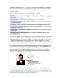 Healthnetwork wpo letter 02 09 002 1  cv