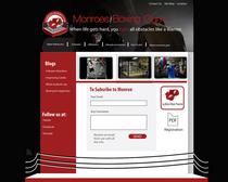Final monroe subscribe cv
