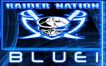 Logo 2 cv