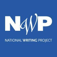 National writing project2 cv