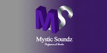 Mystic soundz banner cv