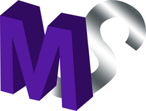Mystic soundz logo cv