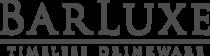 Barluxe new final logo cv