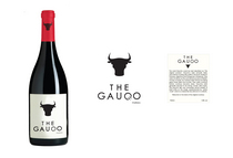 The gaucho wine cv