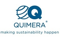 Logo quimera cv