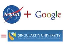 Nasa google su cv