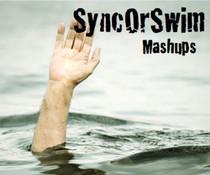 Sync or swim cv