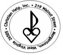 Christian help logo 1  cv