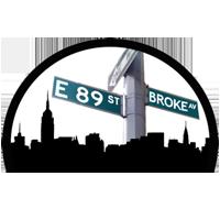 89th and broke cv