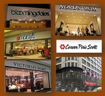Stores2 cv