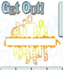 Getoutband cv