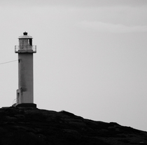 light house  cv